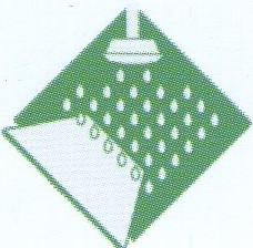 Résistance à l'humidité